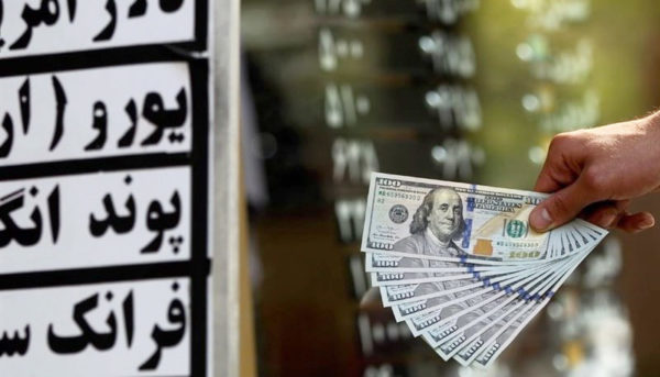 قطعا دلار ارزان میشود / دلار به مرز ۸ هزار تومان میرسد