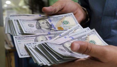 ثبات بازار ارز چقدر ماندگار است؟