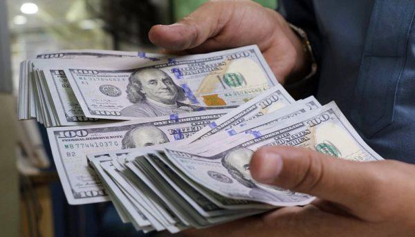 دبی چگونه از تعیین نرخ ارز ایران کنار خواهد رفت؟