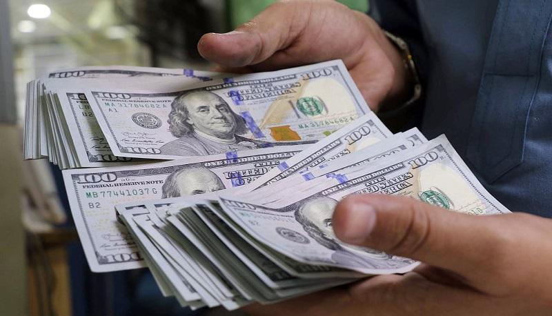 قیمت دلار و یورو دوشنبه ۴ شهریور ۹۸/ دلایل ریزش شاخص ارزی چیست؟