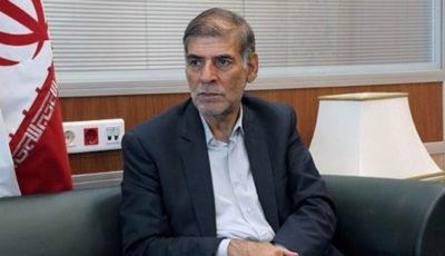 فعلا 2283 نفر در انتخابات اتاق تهران رای دادند / رکورد 4 سال پیش شکسته میشود