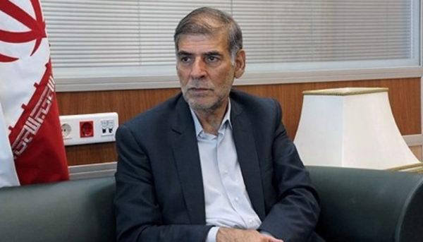 فعلا ۲۲۸۳ نفر در انتخابات اتاق تهران رای دادند / رکورد ۴ سال پیش شکسته میشود