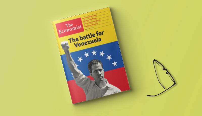 نبرد بر سر آینده ونزوئلا / جهان چطور میتواند به ونزوئلا کمک کند؟