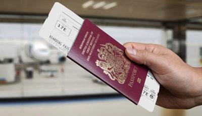 فروش وقت ویزای ایتالیا 10 میلیون تومان