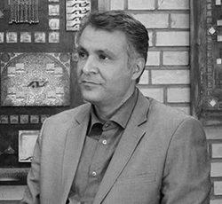 آیا سیاستهای اقتصادی ایران واقعا نئولیبرالی است؟