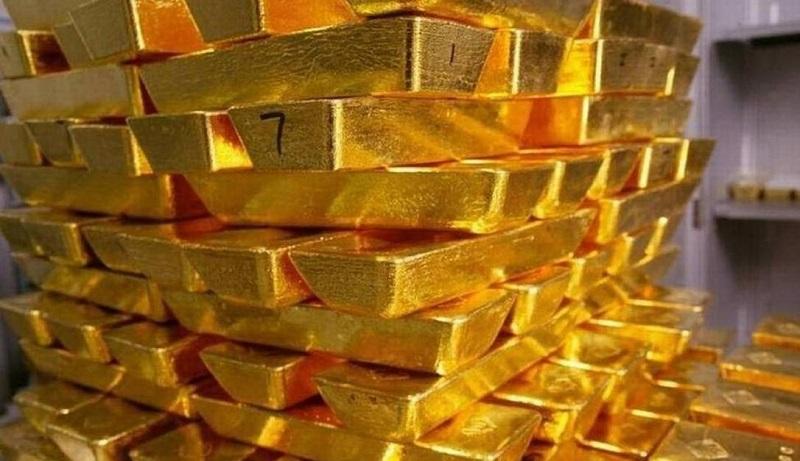 دلایل افزایش قیمت جهانی طلا چیست؟ / طلا چه میشود؟