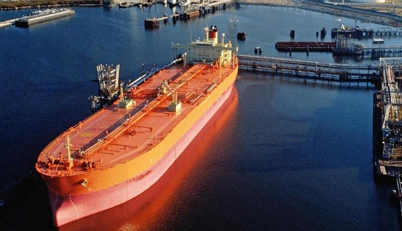 جدیدترین قیمت نفت / برآورد بانک مریل لینچ از میزان تولید ایران