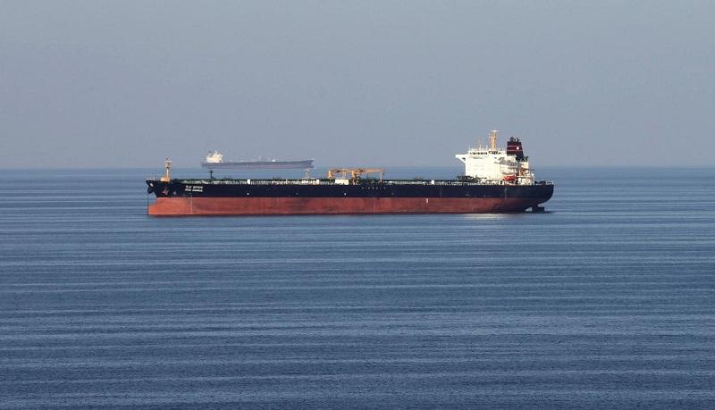 آمار صادرات نفت ایران قبل و بعد از تحریمها
