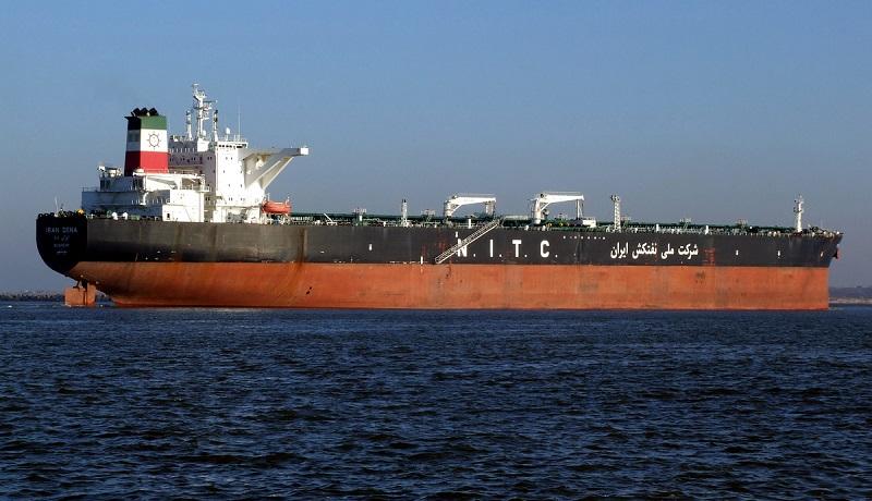 پیشبینی نگرانکننده از صادرات نفت ایران