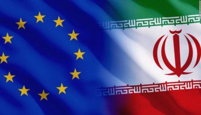 همه اخبار کانال مالی اروپا در یک گزارش / پیشبینی اتفاقات اقتصادی ایران با این گشایش