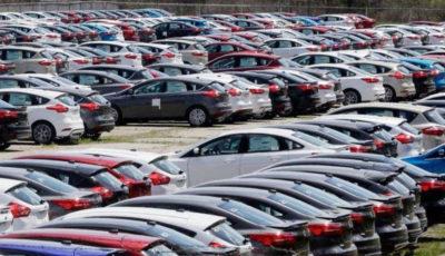 قیمت خودروهای چینی در بازار شب عید گران میشود؟