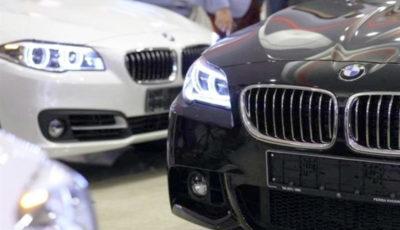 قیمت خودرو در بازار سقوط میکند؟