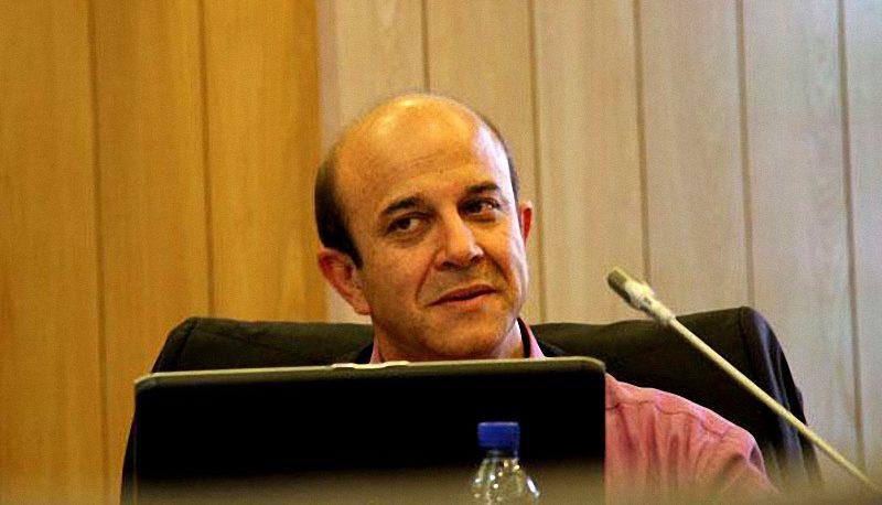 ثبت کانال ویژه تجارت تا چه حد روابط تجاری ایران را سامان میدهد؟