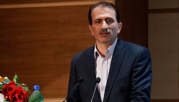 آمار تجارت خارجی ۱۱ ماهه ایران اعلام شد / آخرین خبرها از سرانجام ذرتهای آلوده