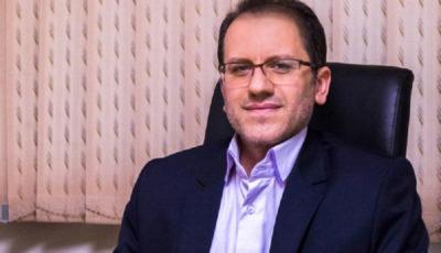 سه نسل متفاوت ایرانیها در برخورد با تکنولوژی