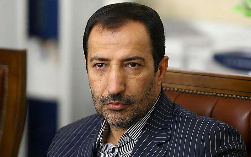 تاثیر استعفای ظریف بر اقتصاد ایران