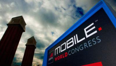 کنگره جهانی موبایل ۲۰۱۹ میزبان چه گوشیهایی خواهد بود؟