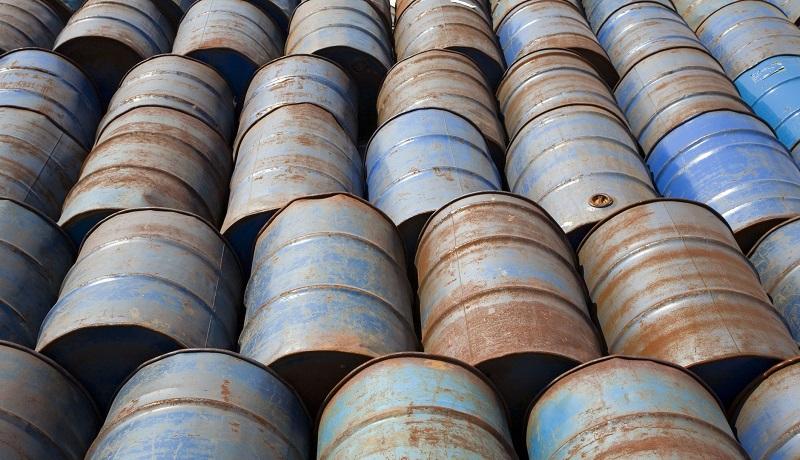 عواملی که قیمت نفت را مهار کرد