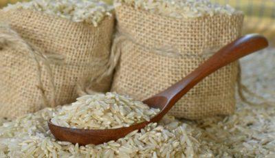 ایران چهارمین واردکننده برنج در جهان / تاجران اصلی برنج کدام کشورها هستند؟