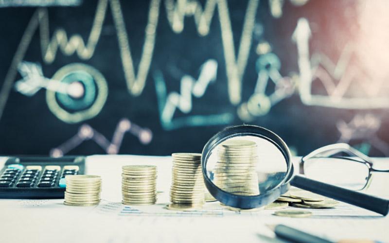 چرا سرمایهگذاران استارتاپی شکست میخورند؟ / شکست برای بنیانگذاران استارتاپ طبیعی است!