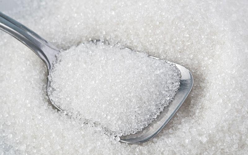 افزایش ۱۵ درصدی قیمت شکر