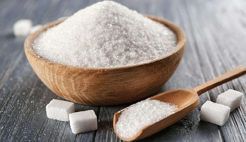 بزرگترین تاجران شکر / کدام کشورها بیشترین شکر را خریدوفروش میکنند؟