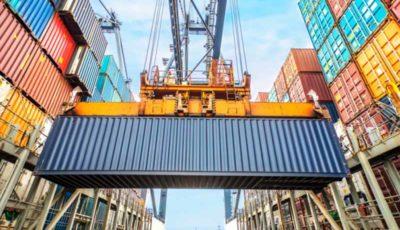 عملکرد تجاری در ایران در ۹ ماهه اخیر چگونه بوده است؟