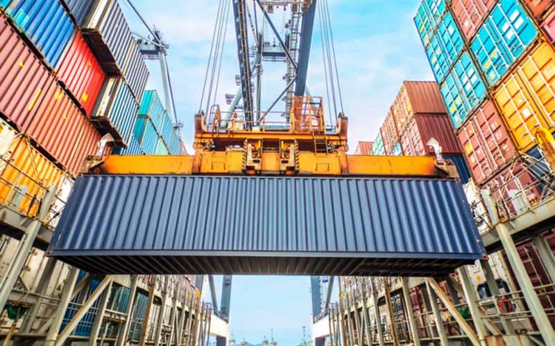 عملکرد تجاری در ایران در 9 ماهه اخیر چگونه بوده است؟