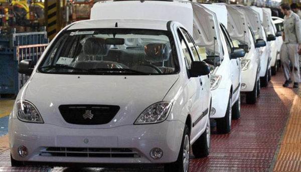 ورود احتمالی مجلس به موضوع تغییر قیمت خودرو