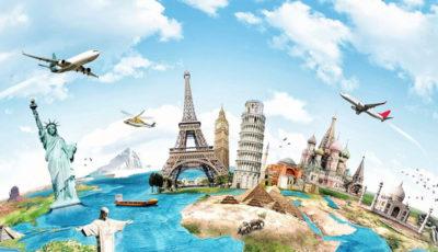زیان استارتاپهای گردشگری از نوسانات دلار / استارتاپها در انتظار سفرهای نوروزی