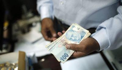 حداقل دستمزد در ترکیه؛ حدود ۵ برابر ایران