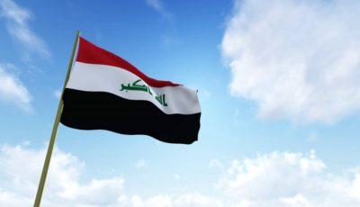 آیا آمریکا میتواند روابط مالی ایران و عراق را تحریم کند؟