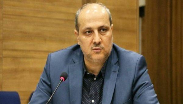 موضعگیری استاندار سابق گلستان از برخی شایعهسازیها