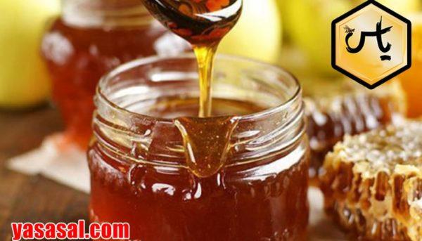 عوامل تاثیرگذار در قیمت عسل طبیعی در ایران
