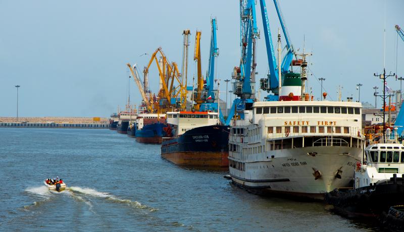 توصیههای دریایی به مسافران نوروزی / پیشبینی افزایش سفرهای دریایی