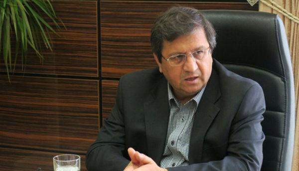 تحول در خدمات صادراتی و مقاصد تجاری ایران