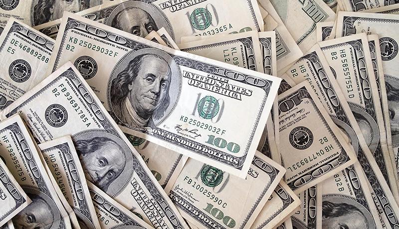 بازار ارز در انتظار معافیتهای تحریم ایران / تغییر جهت انتظارات ارزی؟