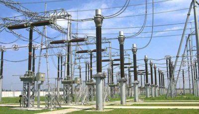ظرفیت نیروگاههای کشور به 85 هزار مگاوات میرسد