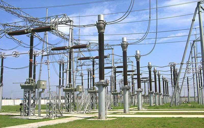 مصرف برق مشکوک در استانهای سردسیر