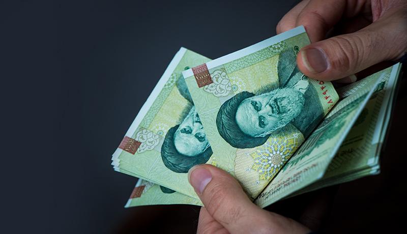 حذف ۴ صفر از پول ملی نیاز به مصوبه مجلس دارد