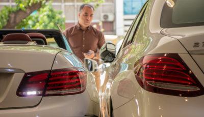 واردات خودرو احتمالا از سال آینده آزاد میشود