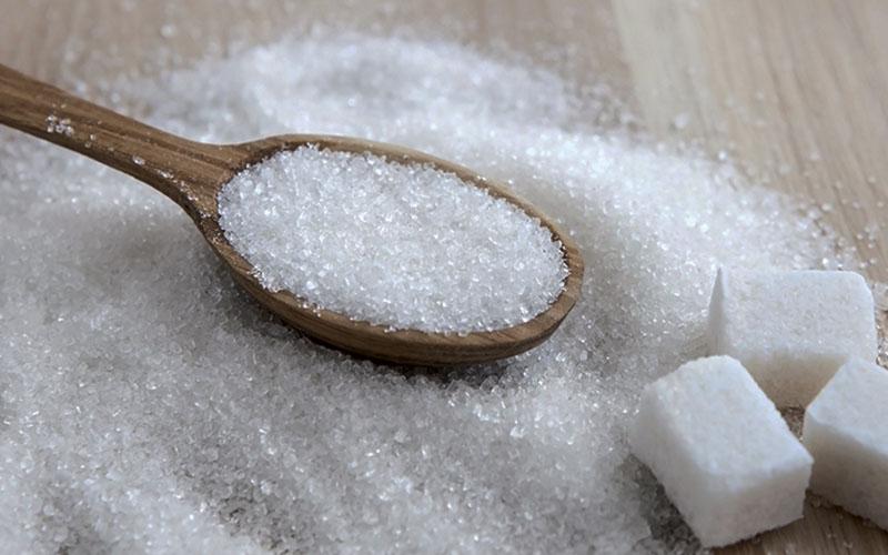 بازار شکر هفته آینده متعادل میشود