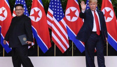جنگ تجاری ترامپ علیه چین نتیجه نداد