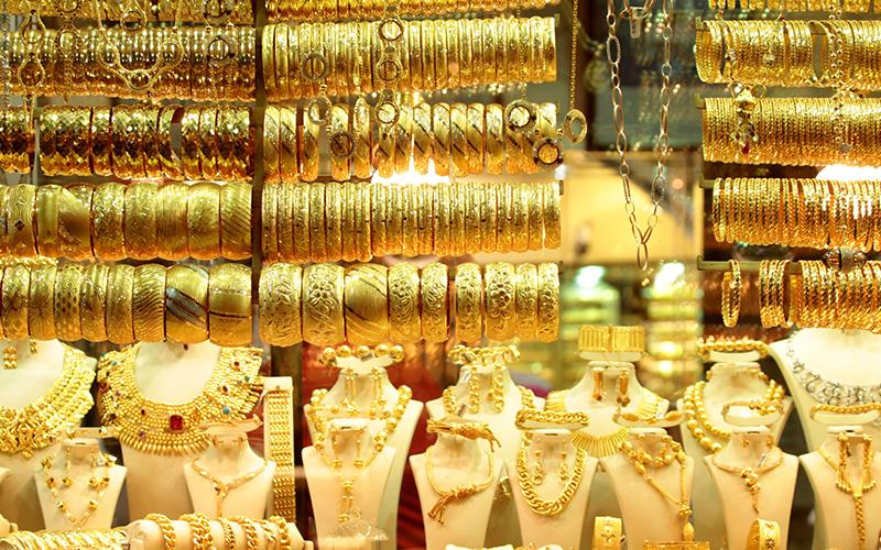 اولین قیمت طلا و سکه امروز 98/3/4