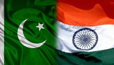 مذاکره بر سر بحران فعلی هند و پاکستان