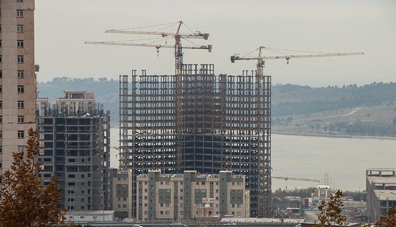 بازار ساختوساز مسکن در آینده چگونه خواهد بود؟