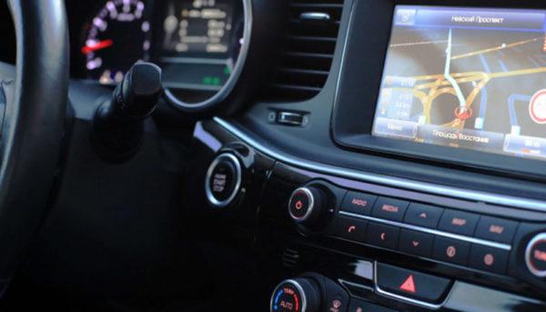 راههای نگهداری از کولر خودرو در زمستان