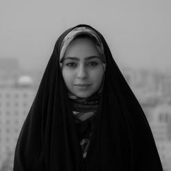 تصویر پروفایل سوگند چاوشی