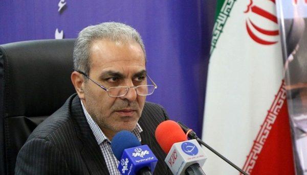 سهم ۲۵ درصدی استان تهران از تولید ناخالص داخلی در سال ۹۷