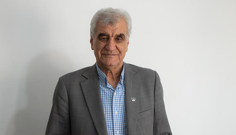 رئیس اتحادیه املاک تهران در تجارتنیوز / مهمترین مشخصههای بازار مسکن در سال جدید